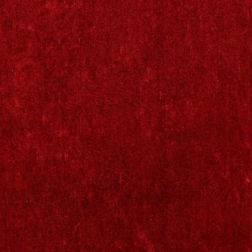 Luxor-burgund