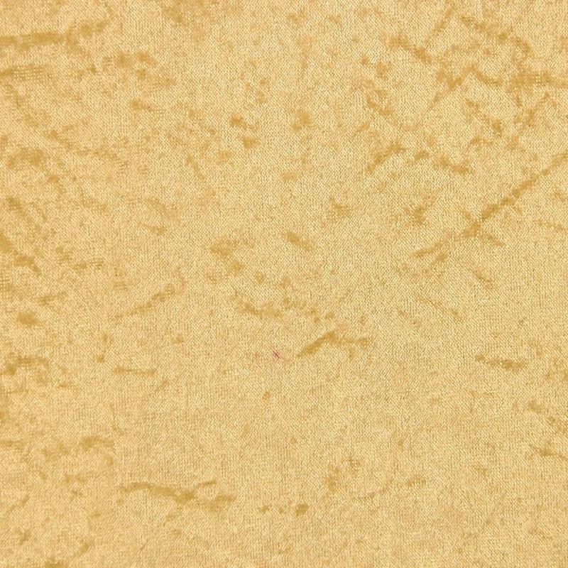 Luxor-cream